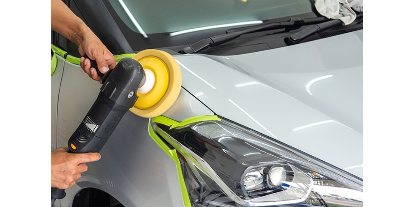 Las 2 situaciones en las que necesitas invertir para mantener tu coche