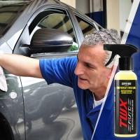 TWX Auto Wax® Súper Cera Para Acabado Perfecto