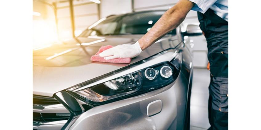 Guía completa para elegir el mejor revestimiento para tu coche y evitar estafas en línea